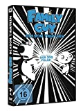 Family Guy Season 13 (3 DVDs)