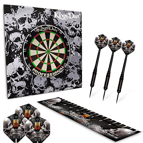 *Kings Dart® Set*
