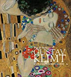 Gustav Klimt. L'oro della seduzione. Ediz. illustrata