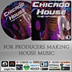 Chicago House - The 4/4 Origin - Wav...