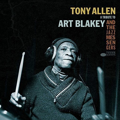 a-tribute-to-art-blakey-and-the-jazz-messengers-vinilo