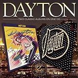 Hot Fun / Dayton