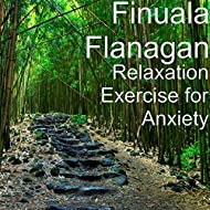 Relaxation Exercise for Anxiety