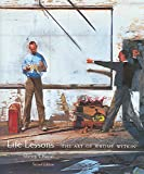 [(Life Lessons : The Art of Jerome Witkin)] [By (author) Sherry Chayat ] published on (March, 2006)