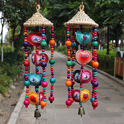 2pcs-set-accueil-artisanat-dcoration-pendaison-porte-strings-et-ornements-cloche-en-laiton-pour-cari