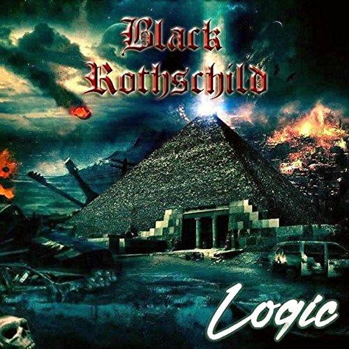 Black Rothschild [Explicit]