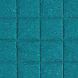 Fabulous Fabrics Steppstoff Jersey Konfetti Melange -