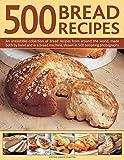 Bread Recipes