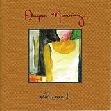 Songtexte von Dayna Manning - Volume 1