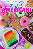 Dolci americani - Best Reviews Guide