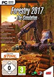 Forestry 2017 The Simulation /PC