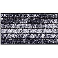 3M Nomad Alfrombrilla Aqua Textil