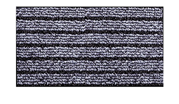 3M Nomad 45 Tapis Aqua textile Bleu 1.2 m x 1.8 m