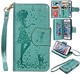 Cozy Hut Custodia iPhone 6, iPhone 6S Flip - Best Reviews Guide
