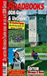 M&R Roadbooks: DDR-Grenze & Umgebung:...