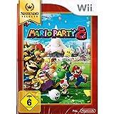Mario Party 8 - [Nintendo Wii]