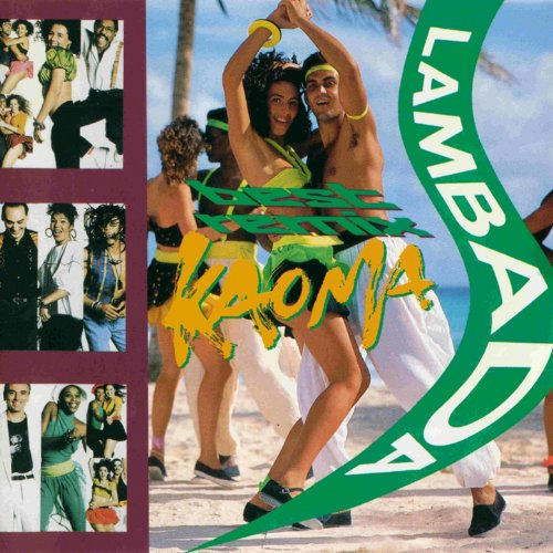 Lambada (7-inch Dance Version)