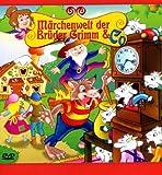 Märchenwelt der Brüder Grimm & Co.