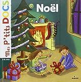 Noël | Ledu, Stéphanie (1966-....). Auteur
