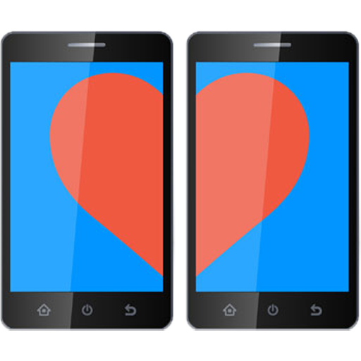 Alle Android-Dating-Apps Homosexuelle Internet-Dating-Betrug