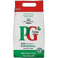 PG 2 bustine di tè - 1 x 300