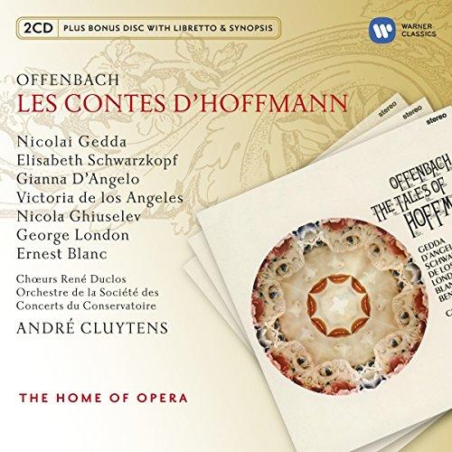 offenbach-les-contes-dhoffmann
