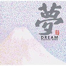 Dream by Naoyuki Onda (1999-08-24)