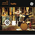 Traffic: The definitive Collection