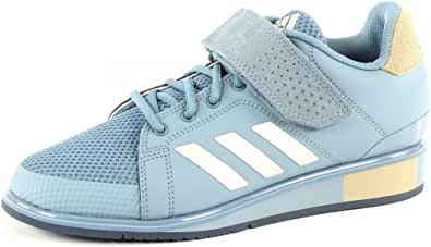 adidas Power Perfect III, Scarpe da Fitness Uomo