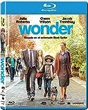 Wonder Blu-Ray [Blu-ray]