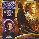 The Acheron Pulse (Doctor Who)