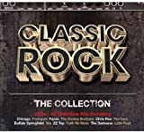 Classic Rock The Collection