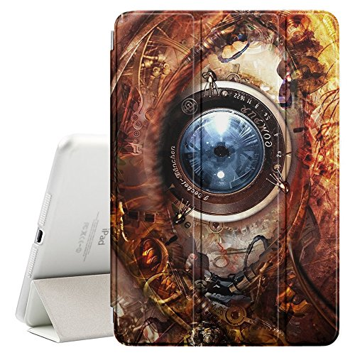 yoyocovers-for-ipad-mini-2-3-4-smart-cover-mit-an-aus-funktion-eye-technology-ai-robot-biotech-futur