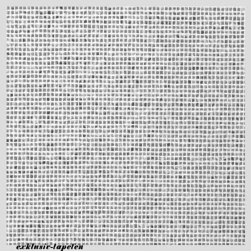 glasfasertapete-glasdekogewebe-rohweiss-no12-300eur-m