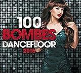 100 Bombes Dancefloor 2016