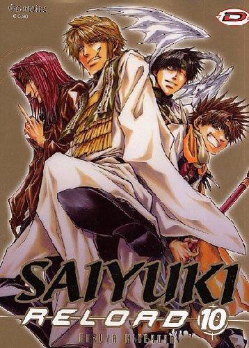 saiyuki-reload-vol-10