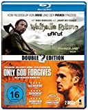 Only God Forgives Walhalla kostenlos online stream