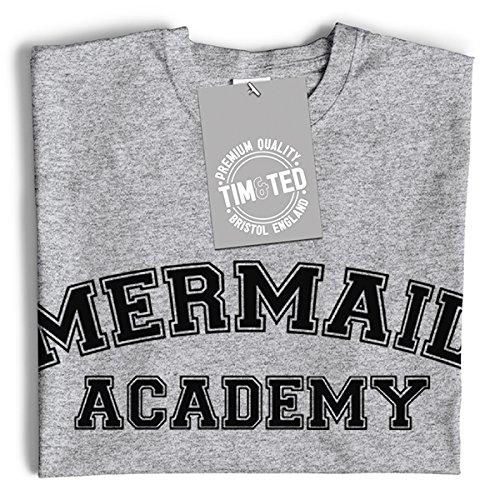 Tim and Ted Mon Chat est Plus Mignon Que Votre Petite Amie Drôle Kitty Kittens Slogan T-Shirt Pour Femme Pixel Pink