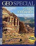 GEO Special / GEO Special 01/2011 - Syrien und Jordanien