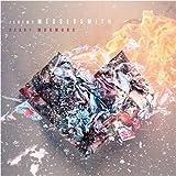 Songtexte von Jeremy Messersmith - Heart Murmurs