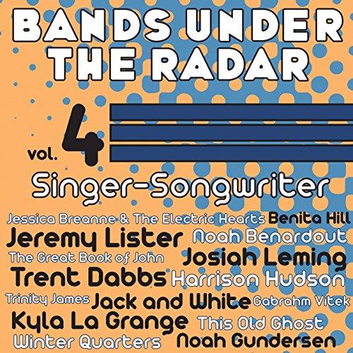 Bands Under the Radar, Vol. 4:...