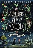"""Afficher """"Les Sorcières du clan du Nord n° 1 Le Sortilège de minuit"""""""