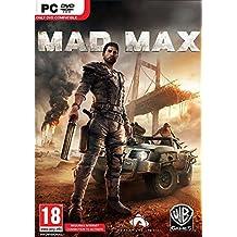 Mad Max [Import Europe] [Importación Francesa]
