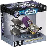 Skylanders Imaginators - Personaggi Sensei: Chopscotch