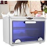 Armoire de désinfection, stérilisateur, cabine de désinfection UV, cabine de désinfection UV à double couche pour la désinfec