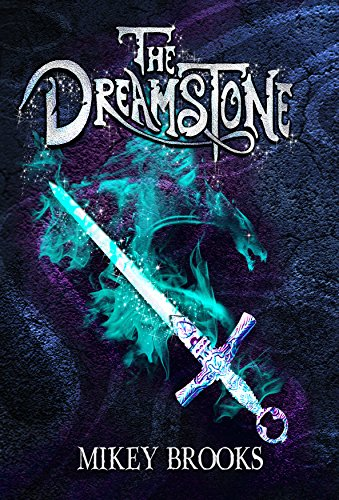 The Dreamstone (The Dream Keeper Chronicles Book 2) (English Edition) Peace Keeper 2