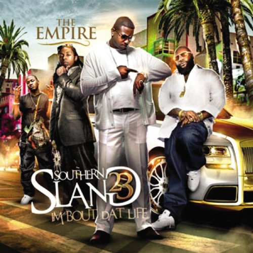By Your Side (feat. The Game and 50 Cent)