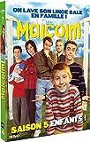 Malcolm - Saison 5