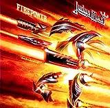 Produkt-Bild: Firepower