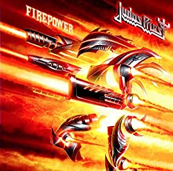 Judas Priest | Format: Audio CD (216)Neu kaufen: EUR 5,9970 AngeboteabEUR 5,99